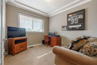 Photo 5: 6020 GLENMORE Drive in Chilliwack: Sardis West Vedder Rd House for sale (Sardis)  : MLS®# R2600850