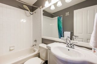 Photo 20: 2 20540 66 Avenue in Langley: Willoughby Heights Townhouse for sale : MLS®# R2619688