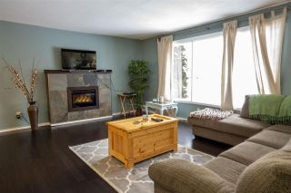 Photo 3: 3477 HENDERSON Avenue in Prince George: Quinson House for sale (PG City West (Zone 71))  : MLS®# R2427929