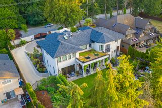 Photo 57: 5095 1 Avenue in Delta: Pebble Hill House for sale (Tsawwassen)  : MLS®# R2396283