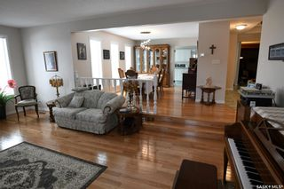 Photo 5: 10817 Meighen Crescent in North Battleford: Centennial Park Residential for sale : MLS®# SK864455