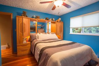 "Photo 15: 2139 PARKWAY Road in Squamish: Garibaldi Estates House for sale in ""Garibaldi Estates"" : MLS®# R2119472"
