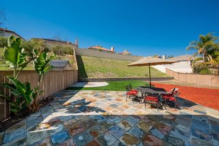 Photo 28: CHULA VISTA Townhouse for sale : 3 bedrooms : 1260 Stagecoach Trail Loop
