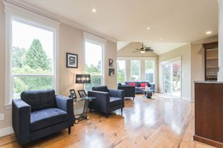 """Photo 9: 5105 237 Street in Langley: Salmon River House for sale in """"Salmon River"""" : MLS®# R2602446"""