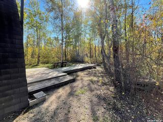 Photo 10: Guys and Gals Campground in Kipabiskau: Commercial for sale : MLS®# SK871545