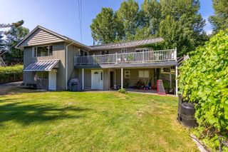 Photo 31: 861 Homewood Rd in : CR Campbell River Central House for sale (Campbell River)  : MLS®# 883162