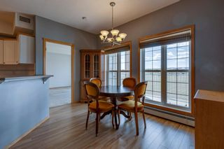 Photo 31: 1320 151 Country Village Road NE in Calgary: Country Hills Village Apartment for sale : MLS®# A1137537