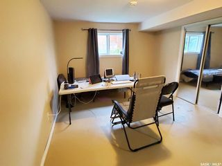 Photo 37: 140 3rd Street West in Pierceland: Residential for sale : MLS®# SK859227
