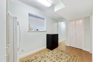 Photo 14: 1781 GARDEN Avenue in North Vancouver: Pemberton NV House for sale : MLS®# R2609893