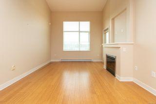 Photo 7: 406 4394 West Saanich Rd in : SW Royal Oak Condo for sale (Saanich West)  : MLS®# 884180