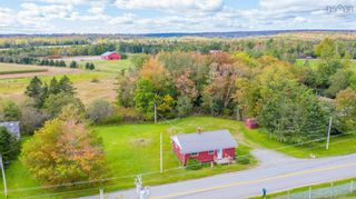 Photo 29: 171 Exhibition Grounds Road in Middle Musquodoboit: 35-Halifax County East Residential for sale (Halifax-Dartmouth)  : MLS®# 202125337