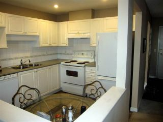 "Photo 5: 411 12155 191B Street in Pitt Meadows: Central Meadows Condo for sale in ""EDGEPARK MANOR"" : MLS®# R2242064"
