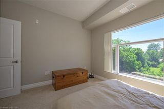 Photo 20: 409 89 S RIDOUT Street in London: South F Residential for sale (South)  : MLS®# 40129541