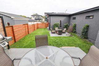Photo 41: 1753 Grosvenor Avenue in Winnipeg: River Heights Residential for sale (1C)  : MLS®# 202121162