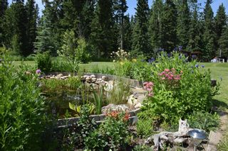 Photo 10: 7350 584 highway: Rural Mountain View County Detached for sale : MLS®# A1101573