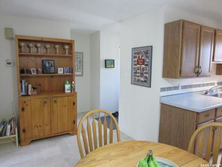 Photo 3: 1004 145 SANDY Court in Saskatoon: River Heights SA Residential for sale : MLS®# SK851865
