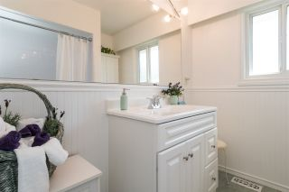 Photo 12: 14272 VINE Avenue: White Rock House for sale (South Surrey White Rock)  : MLS®# R2346927
