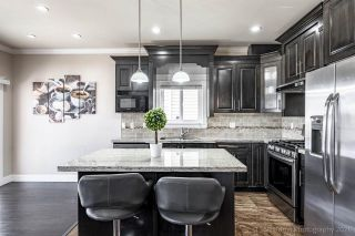 Photo 20: 12874 60 Avenue in Surrey: Panorama Ridge House for sale : MLS®# R2590891