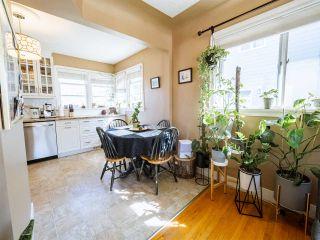 Photo 9: 9207 91 Street in Edmonton: Zone 18 House for sale : MLS®# E4239463