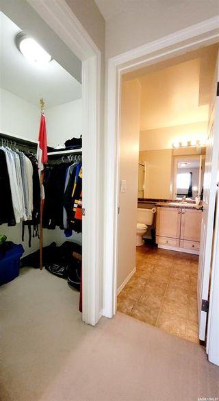 Photo 20: 414 235 Herold Terrace in Saskatoon: Lakewood S.C. Residential for sale : MLS®# SK870690