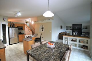 Photo 8: 16 LeGal Bay in St Adolphe: R07 Residential for sale : MLS®# 202014111