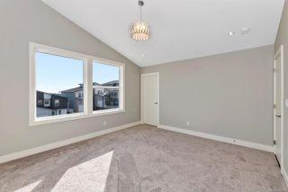 Photo 34: 7034 Brailsford Pl in : Sk Sooke Vill Core Half Duplex for sale (Sooke)  : MLS®# 860055