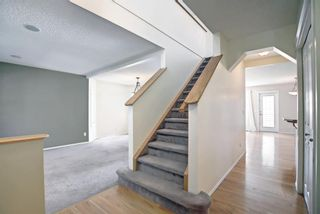 Photo 7: 60 Inverness Drive SE in Calgary: McKenzie Towne Detached for sale : MLS®# A1146418