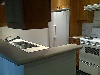 Photo 9: 707 102 W Bloor Street in Toronto: Annex Condo for lease (Toronto C02)  : MLS®# C4531624