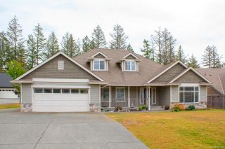 Photo 2: 2499 Prospector Way in : La Florence Lake House for sale (Langford)  : MLS®# 864305