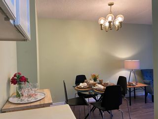 Photo 10: 304 1414 5 Street SW in Calgary: Beltline Apartment for sale : MLS®# A1105935