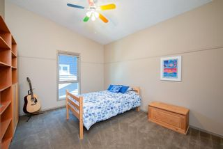 Photo 25: 204 Edelweiss Drive in Calgary: Edgemont Detached for sale : MLS®# A1117841