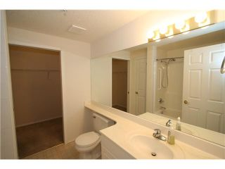 Photo 18: 323 223 TUSCANY SPRINGS Boulevard NW in Calgary: Tuscany Condo for sale : MLS®# C3644904