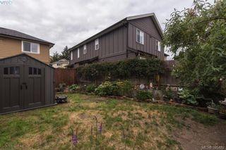 Photo 36: 2668 Deville Rd in VICTORIA: La Langford Proper House for sale (Langford)  : MLS®# 792934