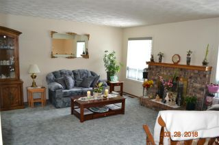 Photo 9: 14105 S NECHAKO Place: Miworth House for sale (PG Rural West (Zone 77))  : MLS®# R2243555