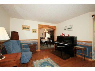 Photo 25: 108 WEST TERRACE Point(e): Cochrane House for sale : MLS®# C4077226