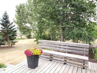 Photo 46: Johnson Acreage in North Battleford: Residential for sale (North Battleford Rm No. 437)  : MLS®# SK864499