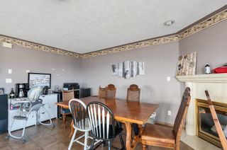 Photo 5: 581 S Alder St in : CR Campbell River Central House for sale (Campbell River)  : MLS®# 870510