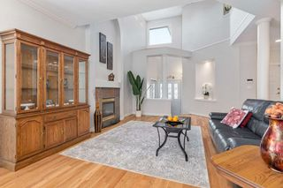 """Photo 8: 58 678 CITADEL Drive in Port Coquitlam: Citadel PQ Townhouse for sale in """"CITADEL POINT"""" : MLS®# R2569731"""