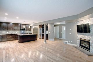 Photo 6: 193 Tuscarora Place NW in Calgary: Tuscany Detached for sale : MLS®# A1150540