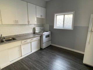 Photo 15: 398 Redwood Avenue in Winnipeg: North End Residential for sale (4A)  : MLS®# 202123191