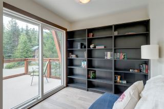 """Photo 15: 6315 FAIRWAY Drive in Whistler: Whistler Cay Heights House for sale in """"Whistler Cay Heights"""" : MLS®# R2083888"""