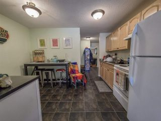 """Photo 37: 530 - 534 STUART Drive in Prince George: Spruceland Duplex for sale in """"SPRUCELAND"""" (PG City West (Zone 71))  : MLS®# R2542497"""