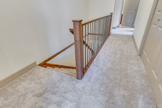 """Photo 22: A 2266 KELLY Avenue in Port Coquitlam: Central Pt Coquitlam Townhouse for sale in """"Mimara"""" : MLS®# R2321467"""