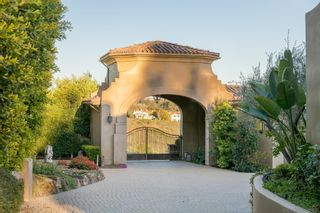 Photo 14: SAN DIEGO House for sale : 8 bedrooms : 5171 Del Mar Mesa Rd