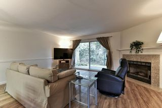 """Photo 6: 107 1386 LINCOLN Drive in Port Coquitlam: Oxford Heights Townhouse for sale in """"MOUNTAINS PARK VILLAGE"""" : MLS®# R2147747"""