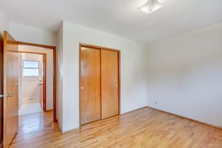 "Photo 21: 7768 MCGREGOR Avenue in Burnaby: South Slope House for sale in ""SOUTH SLOPE"" (Burnaby South)  : MLS®# R2166780"