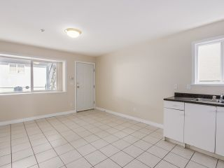 Photo 20: 1125 East 61st Avenue in Vancouver: South Vancouver Home for sale ()  : MLS®# R2002143