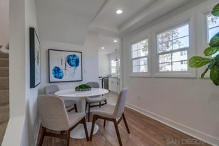 Photo 10: MISSION BEACH House for sale : 2 bedrooms : 801 Whiting Ct in San Diego