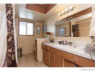Photo 16:  in VICTORIA: SE Lambrick Park Full Duplex for sale (Saanich East)  : MLS®# 742783