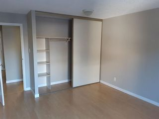 Photo 12: 302 924 14 Avenue SW in Calgary: Beltline Apartment for sale : MLS®# A1095575